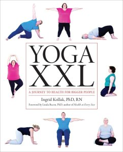 yoga xxl tw7716