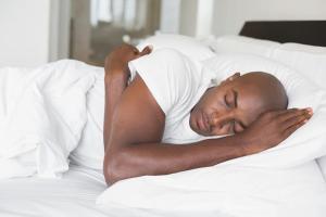 ex sleep tw 13816