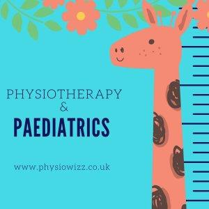 phys & paed tw 9816