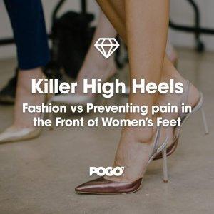 pogo killer heels tw 26816