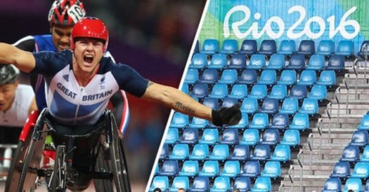 save the paralympics tw 20816