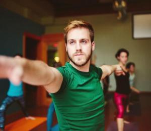 yoga for men tw 21816