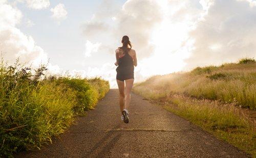 runners hills