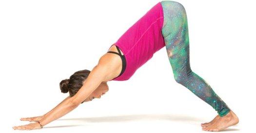 yoga journal mula bandha