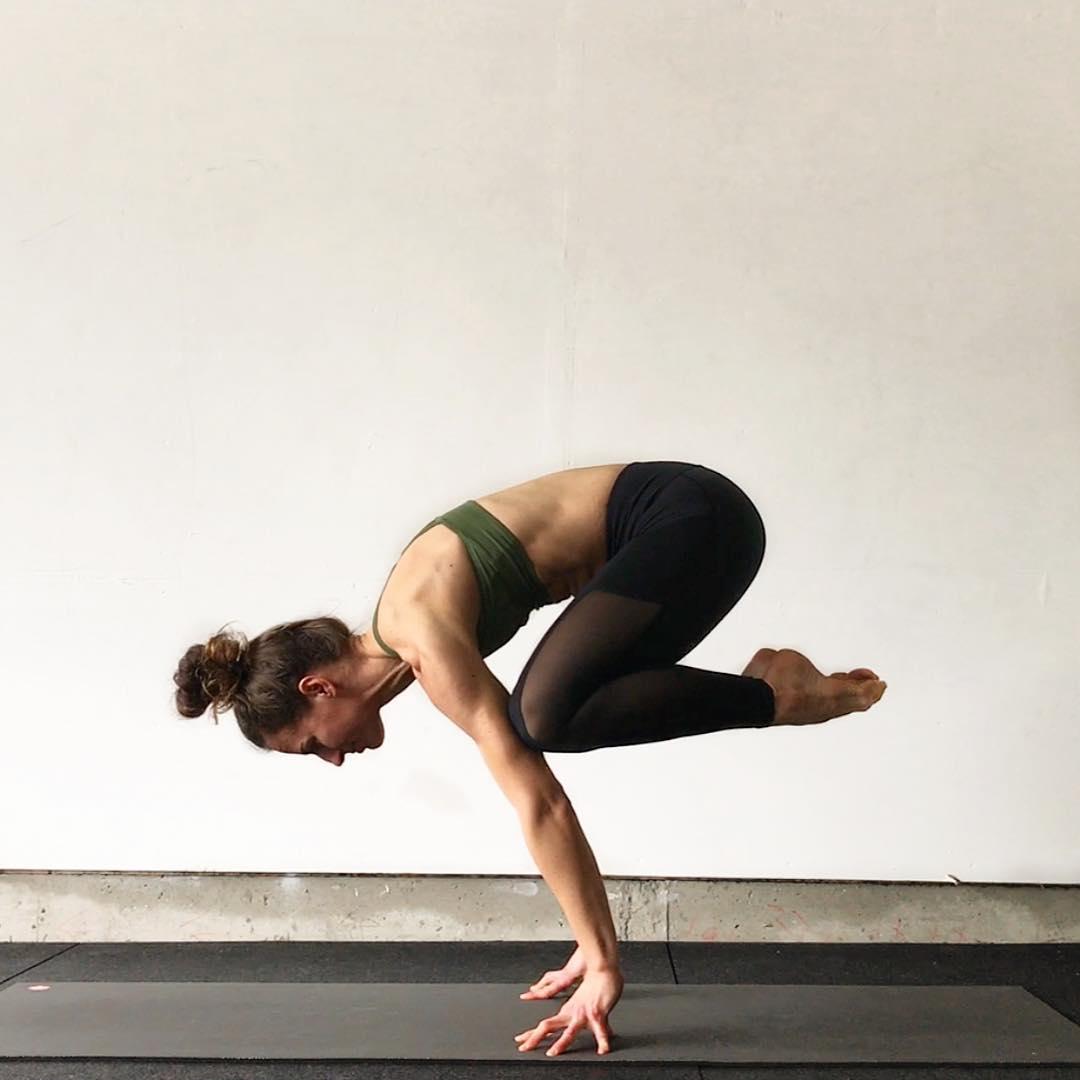 8327780db59a4 Yoga Rebel  yogarebellondon 27m27 minutes ago