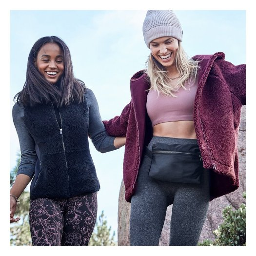 fabletics new styles