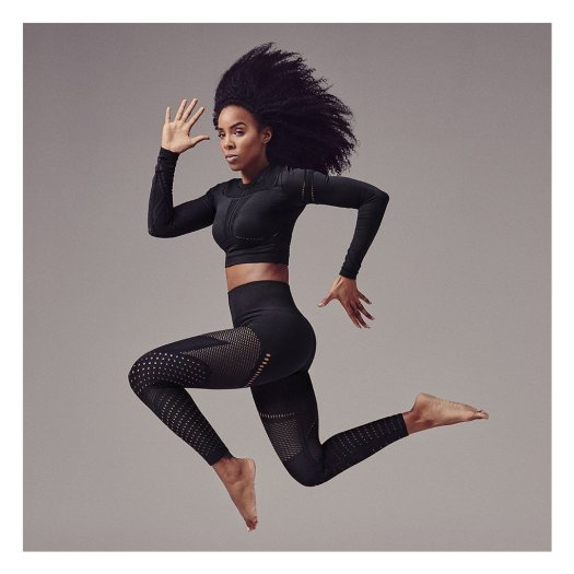 fabletics kellyx collection