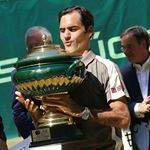 rogerfedererfansforever's profile picture