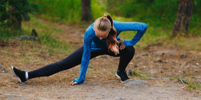 mbg 15 min workout