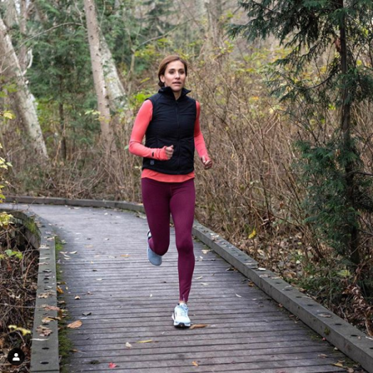 Screenshot_2019-12-06 Oiselle ( oiselle) • Instagram photos and videos