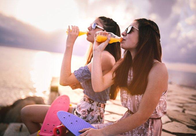 cleveland juice cancer risk