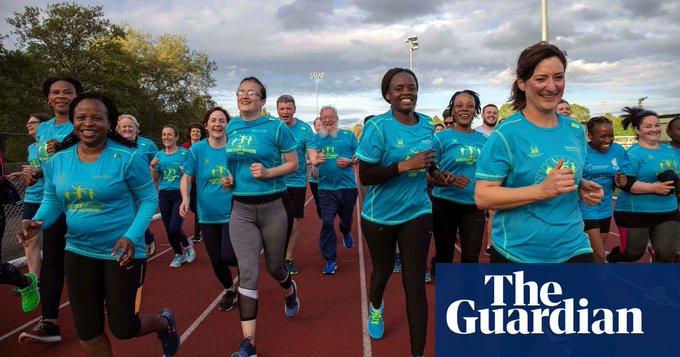 guardian sanctuary runners