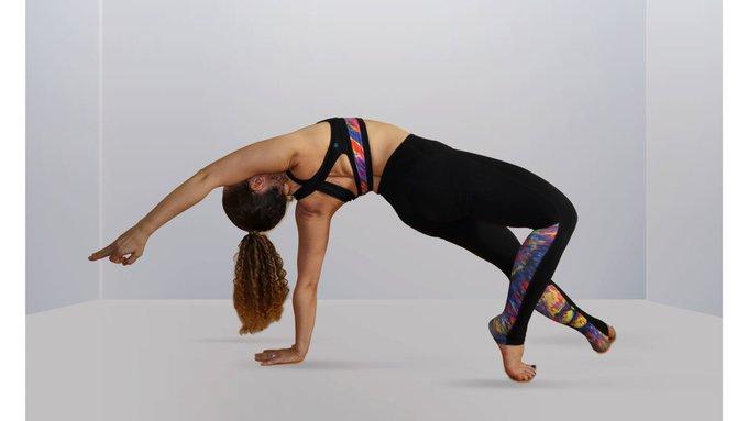 yoga journal ayurveda