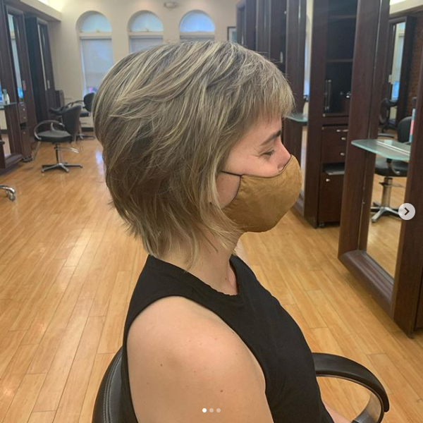 Screenshot_2020-06-30 #hairdressing hashtag on Instagram • Photos and Videos(1)