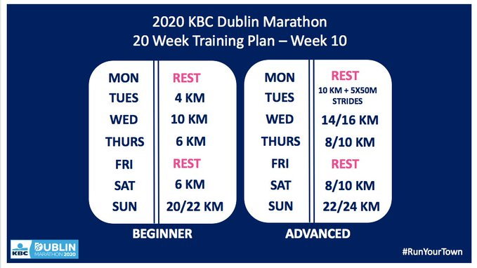 kbc virtual marathon